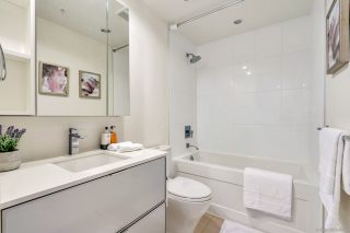 Photo 20: 1605 1308 HORNBY Street in Vancouver: Downtown VW Condo for sale (Vancouver West)  : MLS®# R2523789