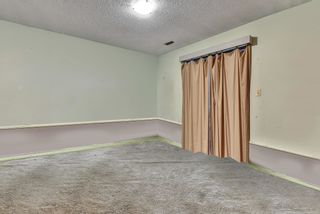 Photo 6: 15554 104A Avenue in Surrey: Guildford House for sale (North Surrey)  : MLS®# R2545063