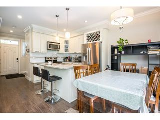"""Photo 7: 109 6739 137 Street in Surrey: East Newton Townhouse for sale in """"Highland Grands"""" : MLS®# R2605797"""