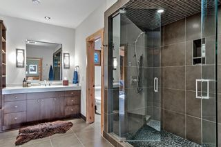 Photo 45: 865 Silvertip Heights: Canmore Detached for sale : MLS®# A1134072