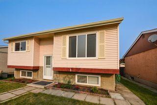 Photo 2: 235 Falwood Way NE in Calgary: Falconridge Detached for sale : MLS®# A1134776