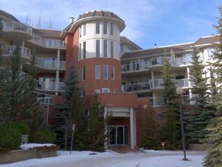 Photo 30: 107 200 Patina Court SW in Calgary: Patterson Apartment for sale : MLS®# A1067548