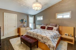 Photo 12: 4711 Norquay Drive NW in Calgary: North Haven Detached for sale : MLS®# A1080098