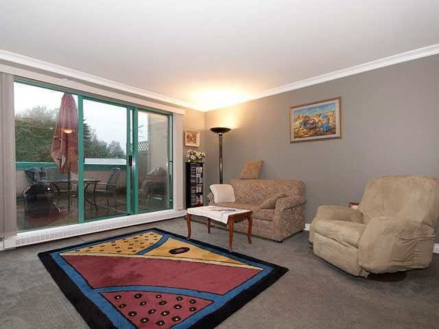 """Photo 4: Photos: 4 3200 WESTWOOD Street in Port Coquitlam: Central Pt Coquitlam Condo for sale in """"Hidden Hills"""" : MLS®# R2436723"""