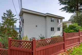 Photo 30: 205 615 Alder St in Campbell River: CR Campbell River Central Condo for sale : MLS®# 887616