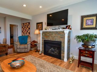 Photo 34: 2677 SUNDERLAND ROAD in CAMPBELL RIVER: CR Willow Point House for sale (Campbell River)  : MLS®# 829568