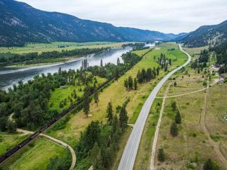 Photo 93: 9373 YELLOWHEAD HIGHWAY in Kamloops: McLure/Vinsula House for sale : MLS®# 162707