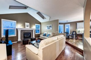 Photo 6: 199 Hampstead Close NW in Calgary: Hamptons Detached for sale : MLS®# A1102784