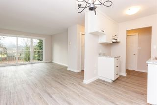 Photo 3: 310 380 Brae Rd in : Du West Duncan Condo for sale (Duncan)  : MLS®# 860563