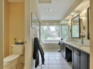 Photo 25: 2 14812 45 Avenue NW in Edmonton: Zone 14 Condo for sale : MLS®# E4242026