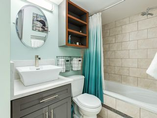 Photo 17: 302 812 15 Avenue SW in Calgary: Beltline Apartment for sale : MLS®# C4221922