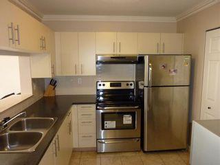 Photo 10: 311 7435 Moffat Road in Richmond: Brighouse South Condo for sale : MLS®# R2214970