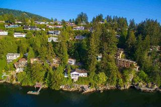 Photo 13: 6253 ST. GEORGES Crescent in West Vancouver: Gleneagles House for sale : MLS®# R2526812