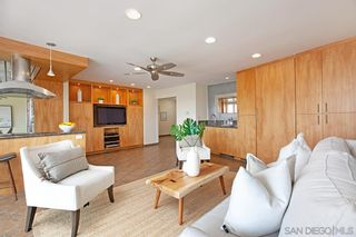 Photo 17: PACIFIC BEACH House for sale : 5 bedrooms : 2409 Geranium in San Diego