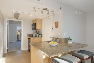 Photo 5: NATIONAL CITY Condo for sale : 1 bedrooms : 801 National City Blvd #1006