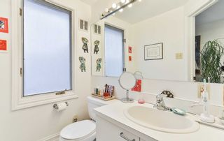 Photo 19: 200 Browning Ave in Toronto: Playter Estates-Danforth Freehold for sale (Toronto E03)  : MLS®# E4702267