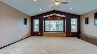 Photo 23: 138 Pantego Way NW in Calgary: Panorama Hills Detached for sale : MLS®# A1120050