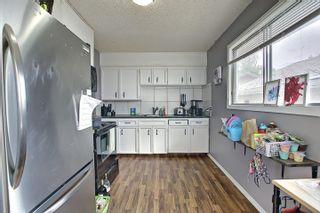 Photo 13: 12009 36 Street in Edmonton: Zone 23 House Half Duplex for sale : MLS®# E4248897