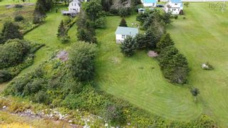 Photo 4: 205 Smiths Point Road in East Quoddy: 35-Halifax County East Residential for sale (Halifax-Dartmouth)  : MLS®# 202122928