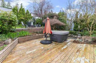 Photo 7: 33191 BEST Avenue in Mission: Mission BC House for sale : MLS®# R2563932