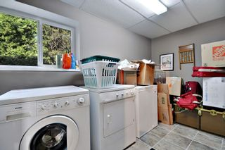 Photo 21: 35223 KNOX Crescent in Abbotsford: Abbotsford East House for sale : MLS®# R2127669