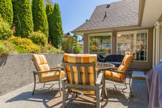 Photo 22: 4922 HARTWIG Cres in Nanaimo: Na Hammond Bay House for sale : MLS®# 883368