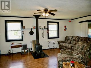 Photo 14: 579 Route 735 in Mayfield: House for sale : MLS®# NB057768
