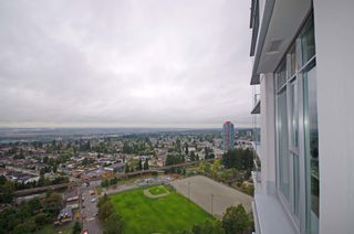 Photo 12: 3303 6588 NELSON AVENUE in Burnaby South: Metrotown Home for sale ()  : MLS®# R2003685