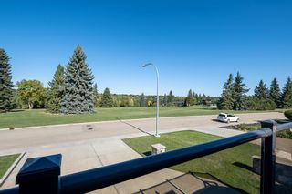 Photo 48: 6711 HARDISTY Drive in Edmonton: Zone 19 House for sale : MLS®# E4262750