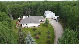 Photo 49: 3 53407 RGE RD 30: Rural Parkland County House for sale : MLS®# E4247976