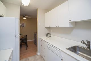 Photo 10: 302B 3416 Vialoux Drive in Winnipeg: Charleswood Condominium for sale (1F)  : MLS®# 202011013