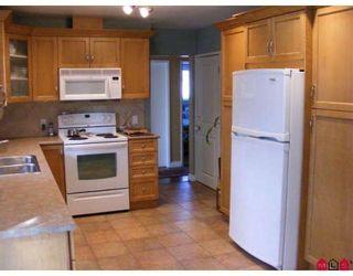"Photo 5: 14950 KEW Drive in Surrey: Bolivar Heights House for sale in ""BIRDLAND/ELLENDALE"" (North Surrey)  : MLS®# F2904894"