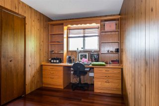 Photo 19: 415 7TH Avenue in Hope: Hope Center House for sale : MLS®# R2464832