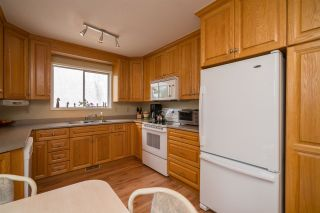 Photo 7: 2590 SPRINGHILL Street in Abbotsford: Abbotsford West House for sale : MLS®# R2269802