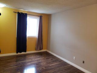 Photo 10: 5620 19A Avenue in Edmonton: Zone 29 House Half Duplex for sale : MLS®# E4250253