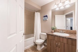 Photo 18: WINDSONG: Airdrie Row/Townhouse for sale