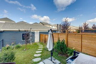 Photo 41: 919 Nolan Hill Boulevard NW in Calgary: Nolan Hill Row/Townhouse for sale : MLS®# A1141802