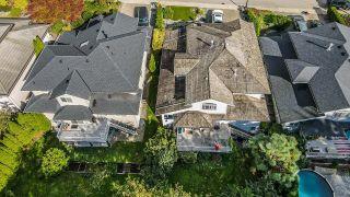 Photo 32: 10471 SLATFORD Street in Maple Ridge: Albion House for sale : MLS®# R2624121