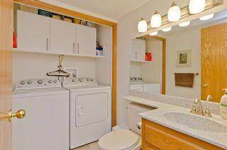 Photo 18: 9 Macewan Ridge Place NW in Calgary: MacEwan Glen Detached for sale : MLS®# A1070062