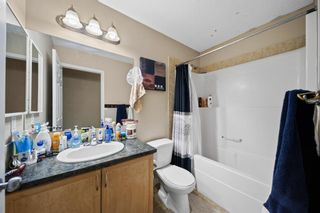 Photo 18: 64 Covepark Rise NE in Calgary: Coventry Hills Detached for sale : MLS®# A1100887