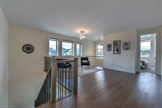 Photo 32: 2357 BLACK RAIL Terrace in London: South K Residential for sale (South)  : MLS®# 40176617