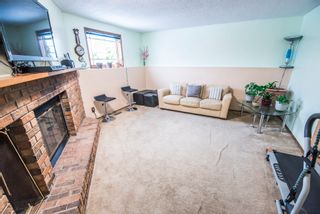 Photo 16: 18 Rose Hill Way in Winnipeg: Meadows West Single Family Detached for sale (4L)  : MLS®# 1801589