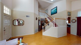 Photo 22: EL CAJON House for sale : 3 bedrooms : 13796 WYETH RD