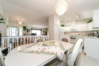Photo 15: 14 3 Poirier Avenue: St. Albert House Half Duplex for sale : MLS®# E4260380