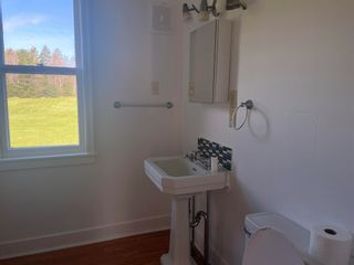 Photo 17: 8664 Highway 7 in Sherbrooke: 303-Guysborough County Residential for sale (Highland Region)  : MLS®# 202111497