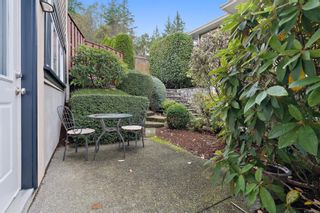 Photo 42: 3530 Promenade Cres in : Co Latoria House for sale (Colwood)  : MLS®# 858692