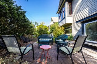 Photo 59: 2604 Roseberry Ave in : Vi Oaklands House for sale (Victoria)  : MLS®# 876646
