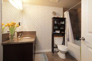 Photo 21: 109 35 STURGEON Road: St. Albert Condo for sale : MLS®# E4264090