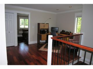 Photo 7: 87 SEA Avenue in Burnaby: Capitol Hill BN House for sale (Burnaby North)  : MLS®# V911926
