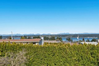 Photo 10: 941 Kalmar Rd in : CR Campbell River Central House for sale (Campbell River)  : MLS®# 873198